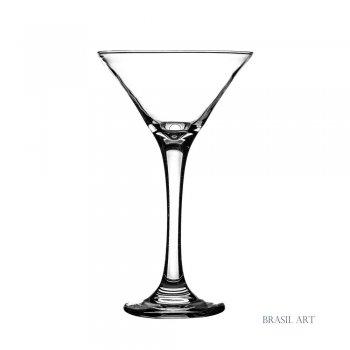 Taça para Martini 215ml