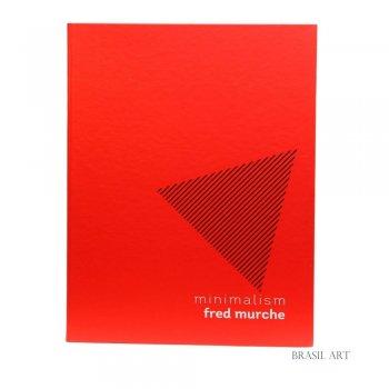 Livro Minimalism G